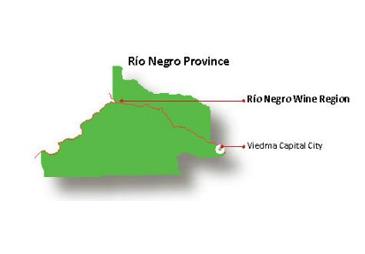 rio-map