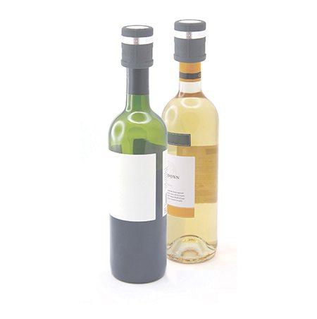 AntiOx Wine Saver Antioxidant