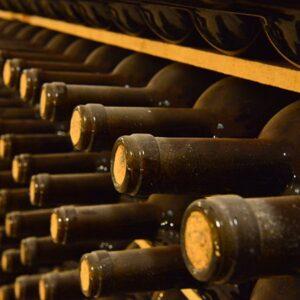 Bianchi Bottles
