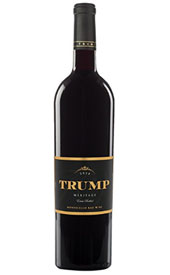 trump-winery