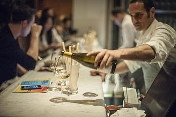 The shorter-is-better trend is also a huge boon for drinkers.
