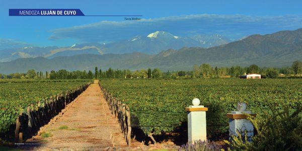 4a-Mendoza-Lujan
