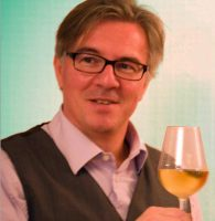 Laurent Moujon 2